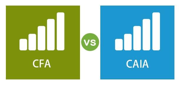 CFA-vs-CAIA