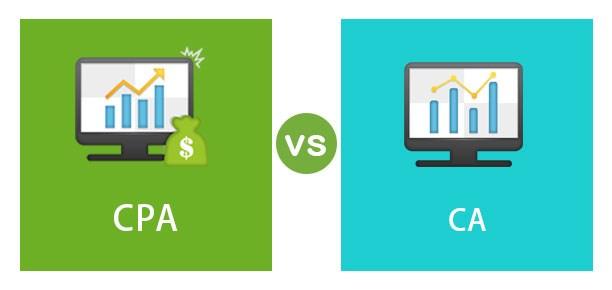 CPA-vs-CA