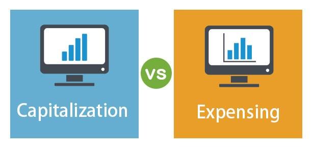 Capitalization-vs-Expensing