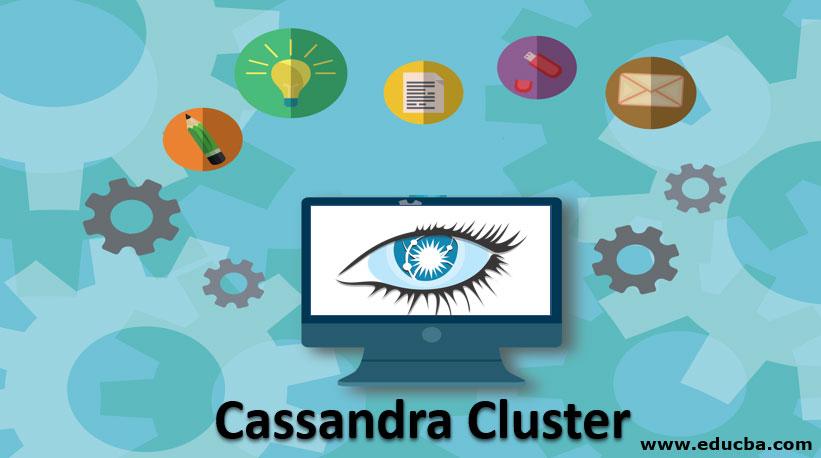 Cassandra Cluster