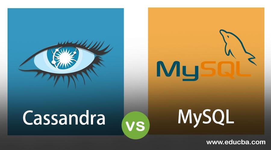 Cassandra-vs-MySQL
