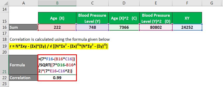 Example - 3.4