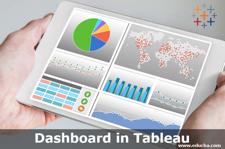 Dashboard-in-Tableau