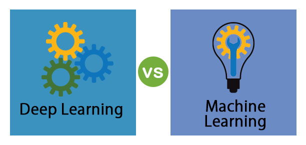 Deep-Learning-vs-Machine-Learning