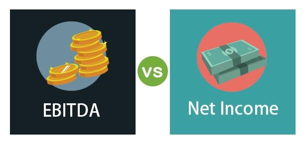 EBITDA-vs-Net-Income