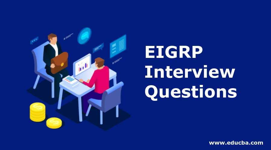 EIGRP-Interview-Questions