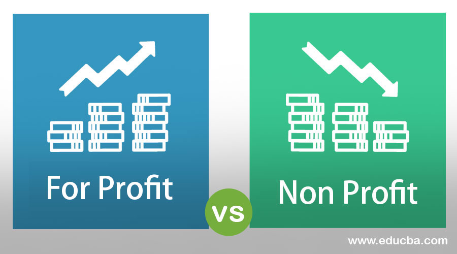 For-Profit-vs-Non-Profit