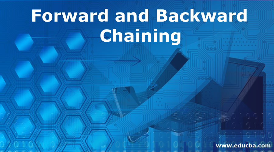Forward-and-Backward-Chaining