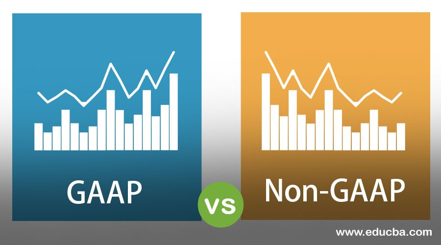 GAAP vs Non-GAAP