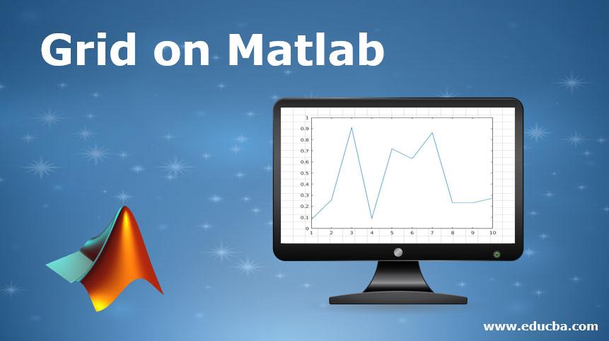 Grid-on-MATLAB