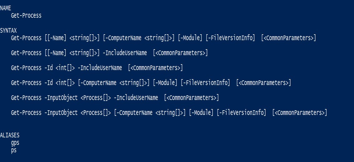 How to Use PowerShell 3