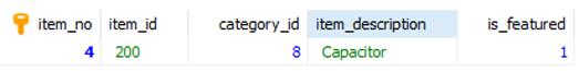 'item_description'
