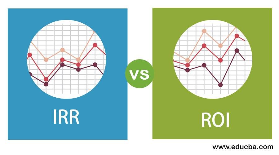 IRR-vs-ROI