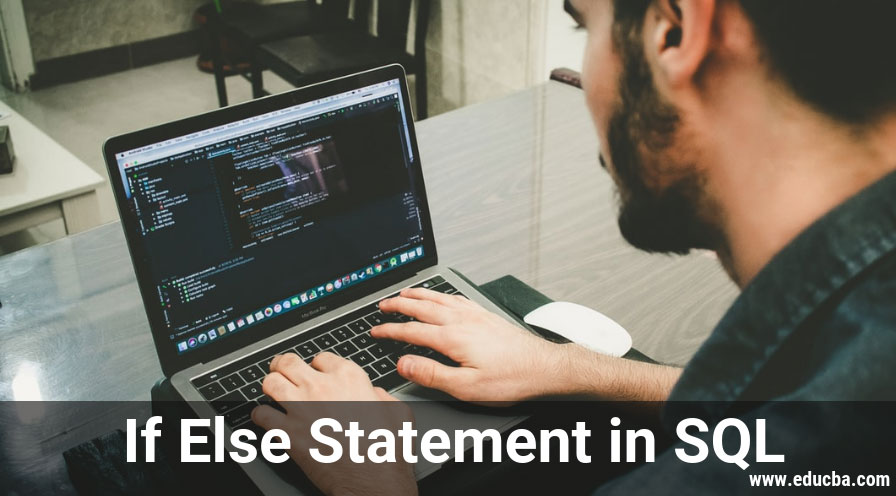 If-else-statement-in-sql