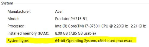 Install Anaconda Python eg3