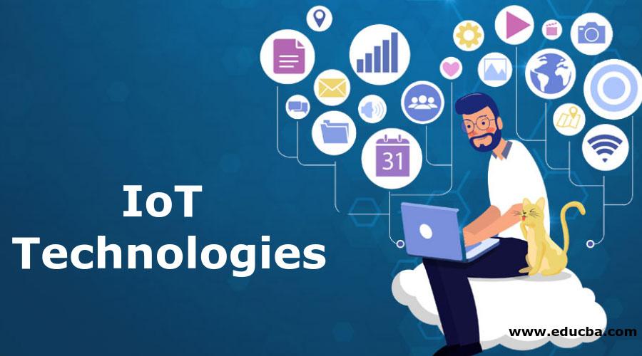 IoT-Technologies