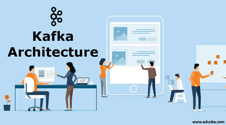Kafka-Architecture