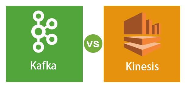 Kafka-vs-Kinesis