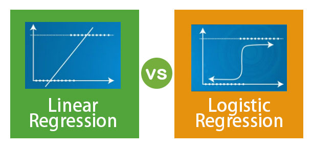 Linear-Regression-vs-Logistic-Regression