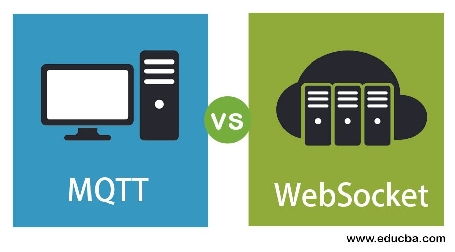 MQTT-vs-WebSocket