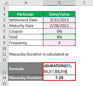 excel Formula-3.2
