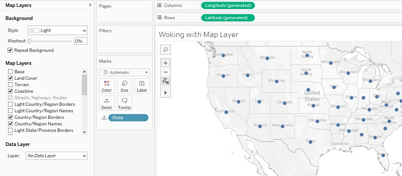 Map Layers in Tableau-20