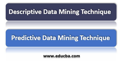 Models in Data Mining 1