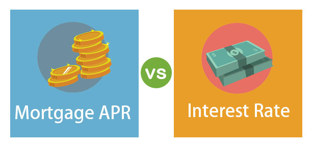 Mortgage-APR-vs-Interest-Rate