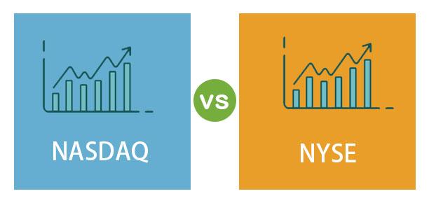 NASDAQ-vs-NYSE