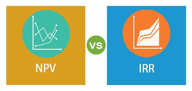 NPV-vs-IRR