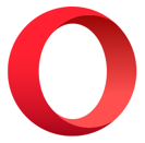 OPERA - VPN Applications for Android
