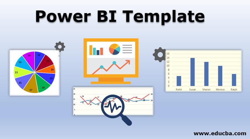 Power BI Template