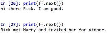 Python File Methods eg4.1