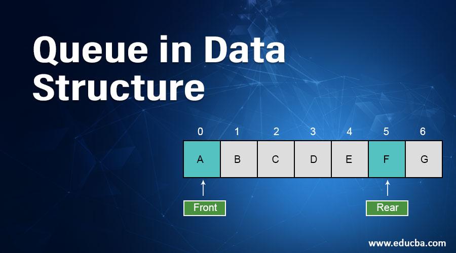 Queue in Data Structure
