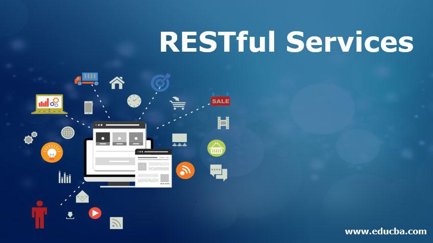 RESTful-Services