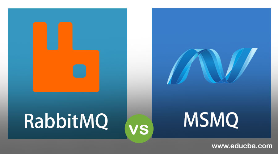 RabbitMQ-vs-MSMQ