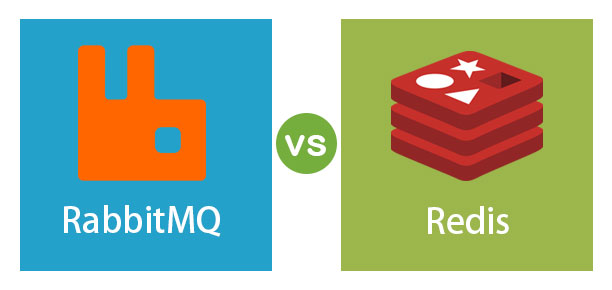 RabbitMQ-vs-Redis