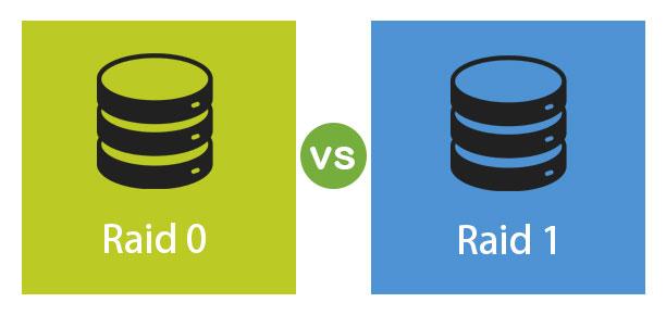 Raid-0-vs-Raid-1