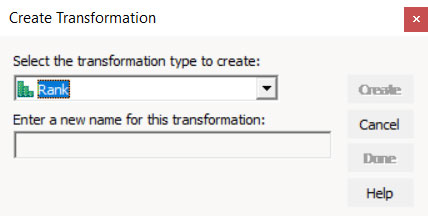 Rank-Transformation-in-Informatica-1-4