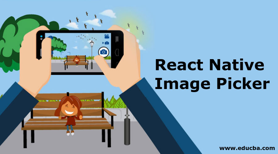 React-Native-Image-Picker