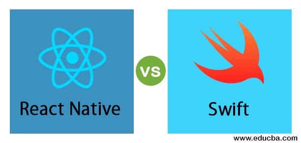 React-Native-vs-Swift