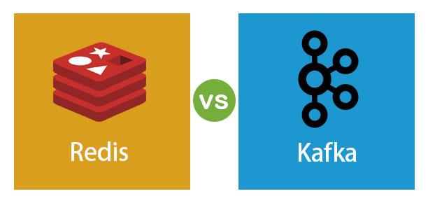 Redis vs Kafka