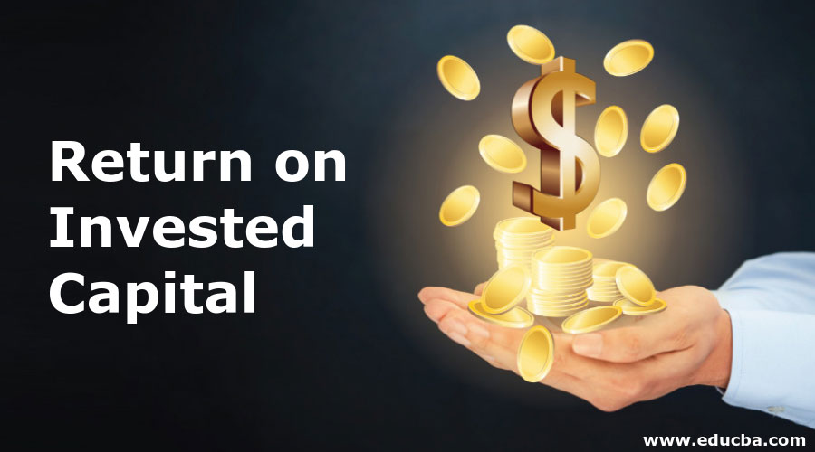 Return-on-Invested-Capital