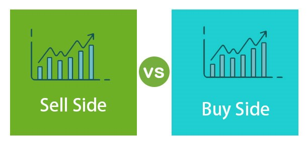 Sell-Side-vs-Buy-Side