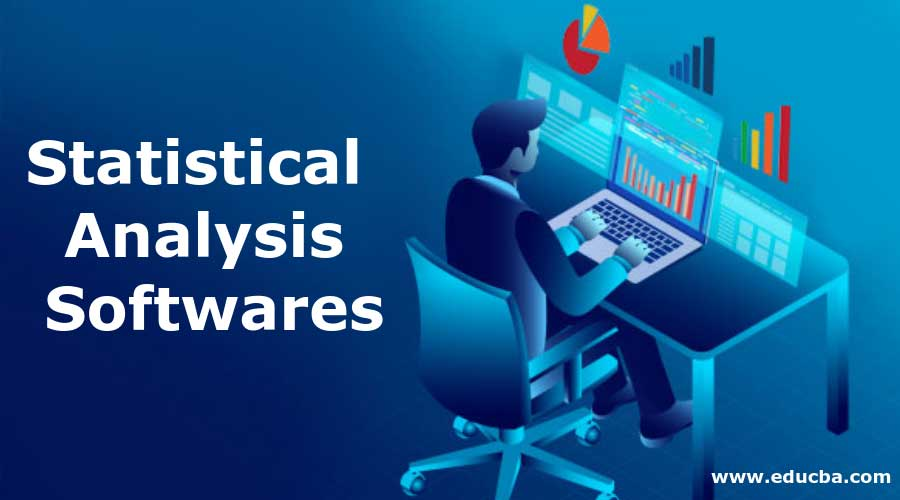 Statistical-Analysis-Softwares