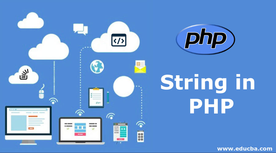 String-in-PHP