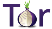 TOR VPN - VPN Applications for Android