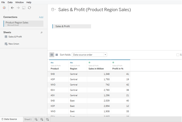 Tableau Window Functions 4