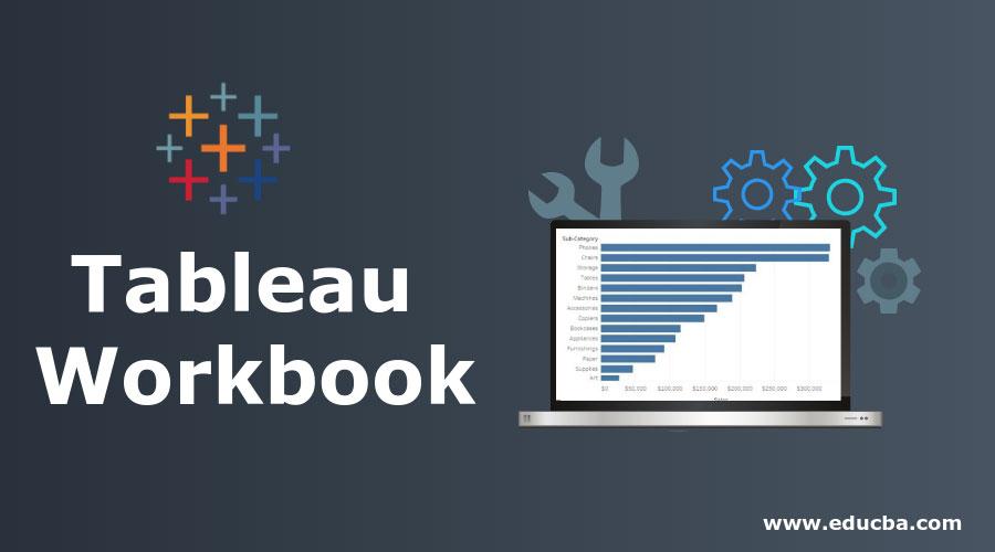 Tableau Workbook