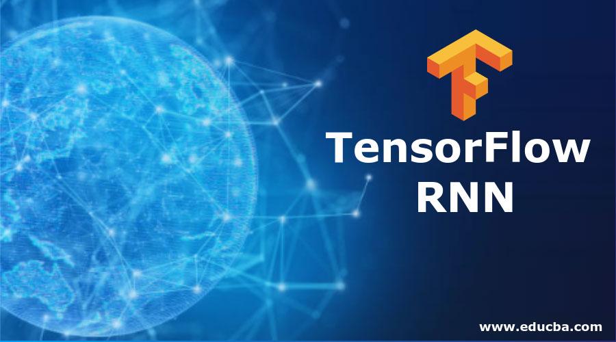 TensorFlow-RNN
